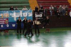 2002.06 - I Festiwal Sztuk Walki