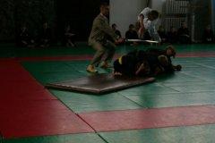 2005.06 - IV Festiwal Sztuk Walki