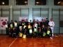 2005.11 - Uroczyste wreczenie dyplomow na kolejne stopnie HAPKIDO