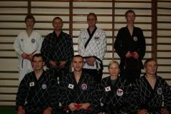 2006.08 - Seminarium