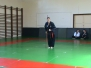 2007.08 - Seminarium European Hapkido Alliance