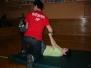 2008.03 - Kurs pierwszej pomocy