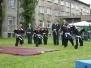 2009.05 - Pokaz Hapkido i Brygady AT w ZSL w Krakowie