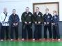 2009.07 - Seminarium European Hapkido Alliance
