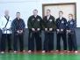 2009.07 - Seminarium European Hapkido Alliance