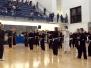 2010.01 - Noworoczne Seminarium Hapkido