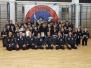 2011.01 - Noworoczne Seminarium Hapkido