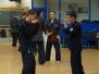 2013.02 - Noworoczne Seminarium Hapkido