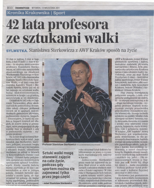 Dziennik_Polski_13_czerwca 2011_1
