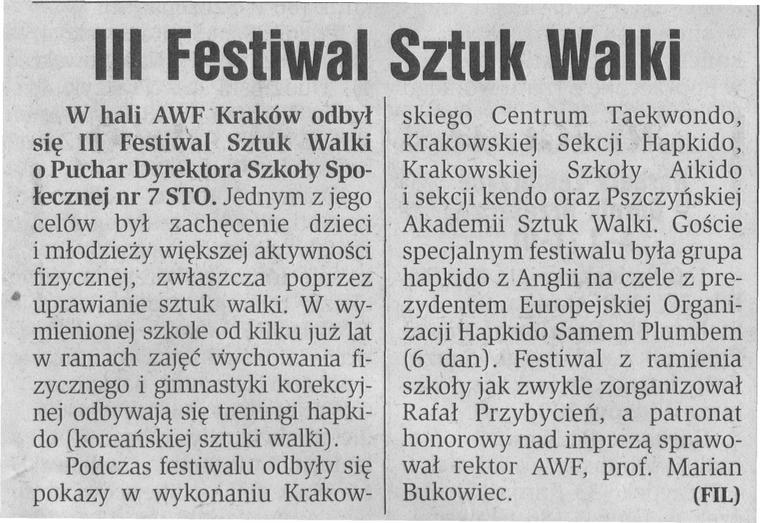 Dziennik_Polski_11_czerwca_2004