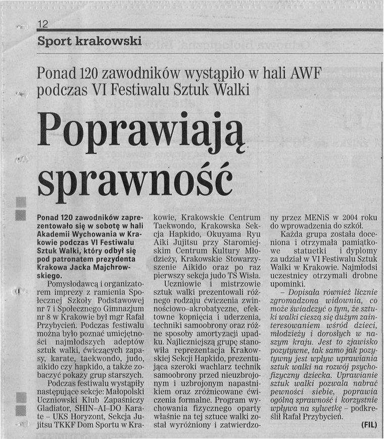 Dziennik_Polski_17_czerwca_2008
