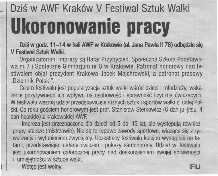 Dziennik_Polski_3_czerwca_2006