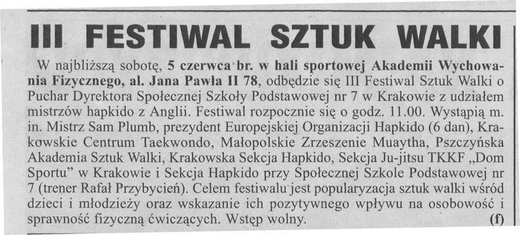 Dziennik_Polski_4_czerwca_2004