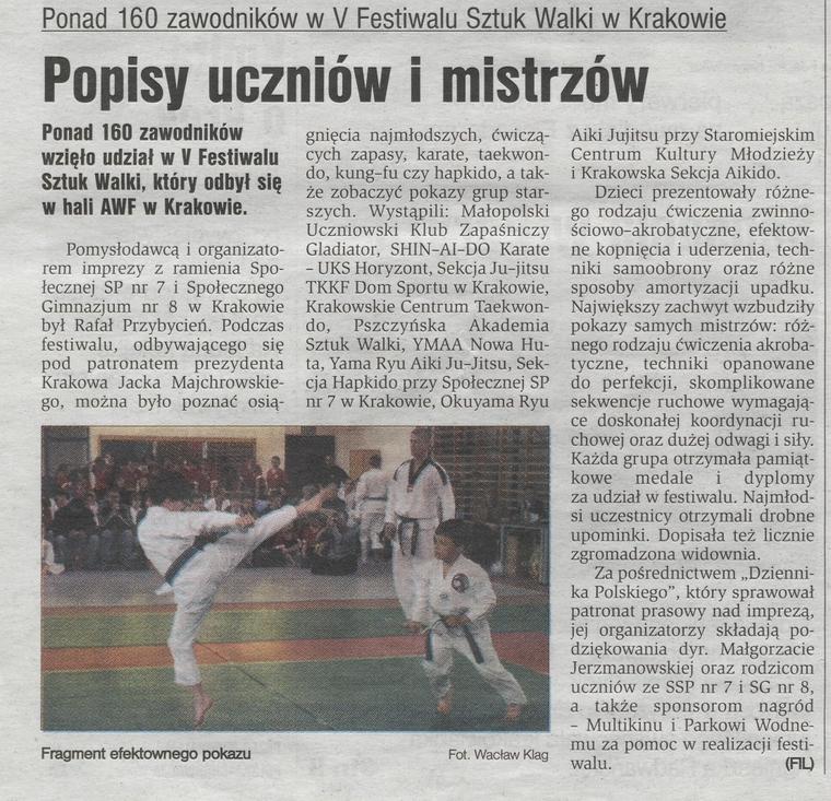 Dziennik_Polski_5_czerwca_2006