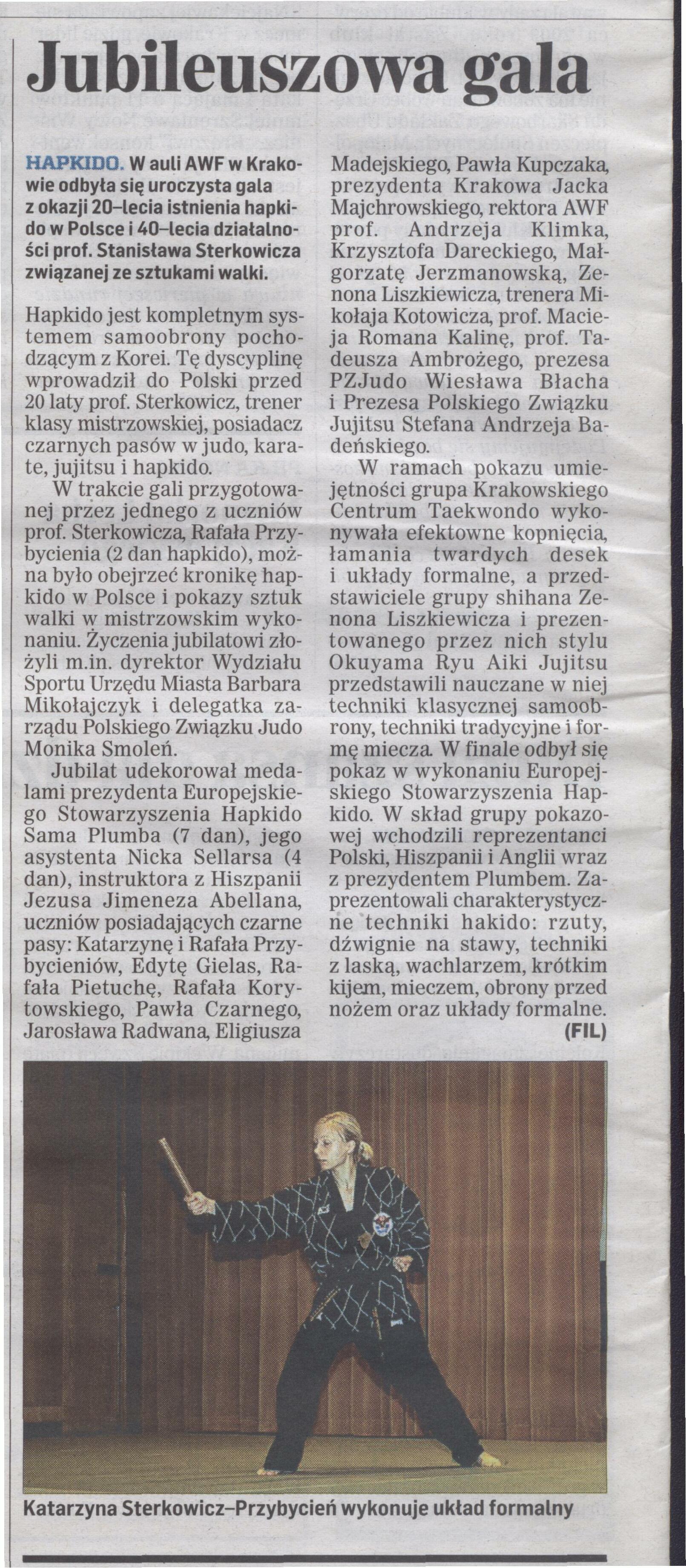 Dziennik_Polski_8_czerwca_2011