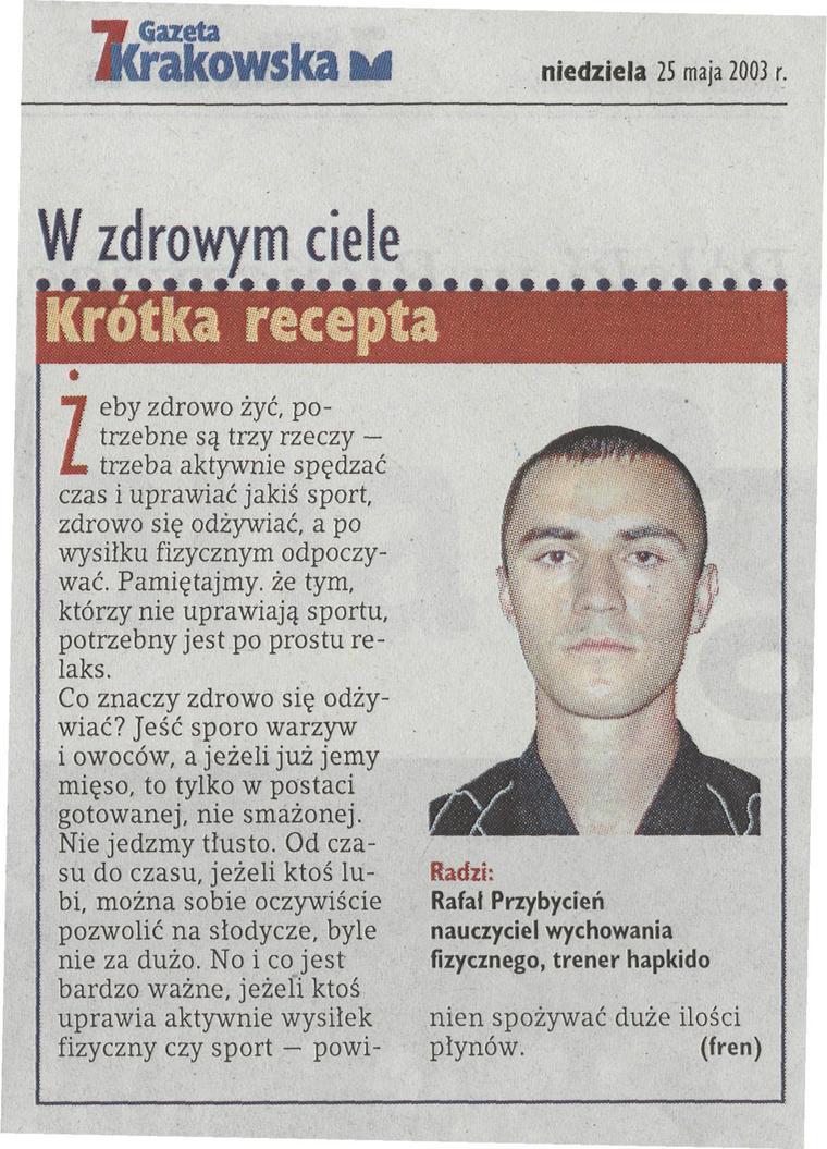 Gazeta_Krakowska_25_maja_2003