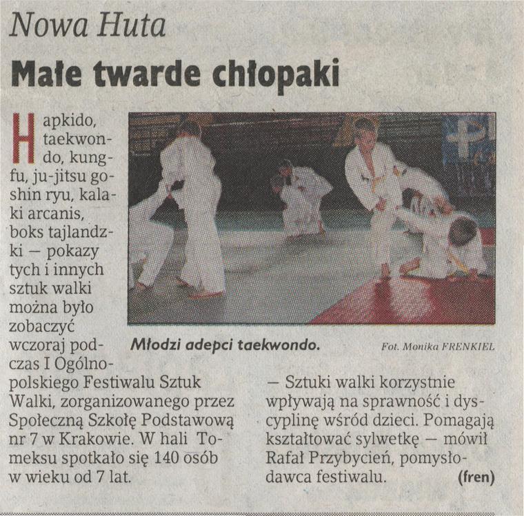 Gazeta_Krakowska_9_czerwca_2002