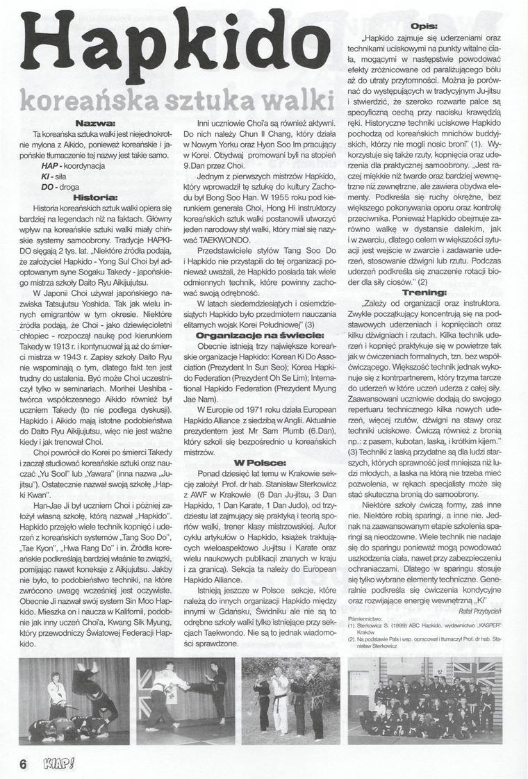 Magazyn_Sztuk_Walki_KIAP_2004