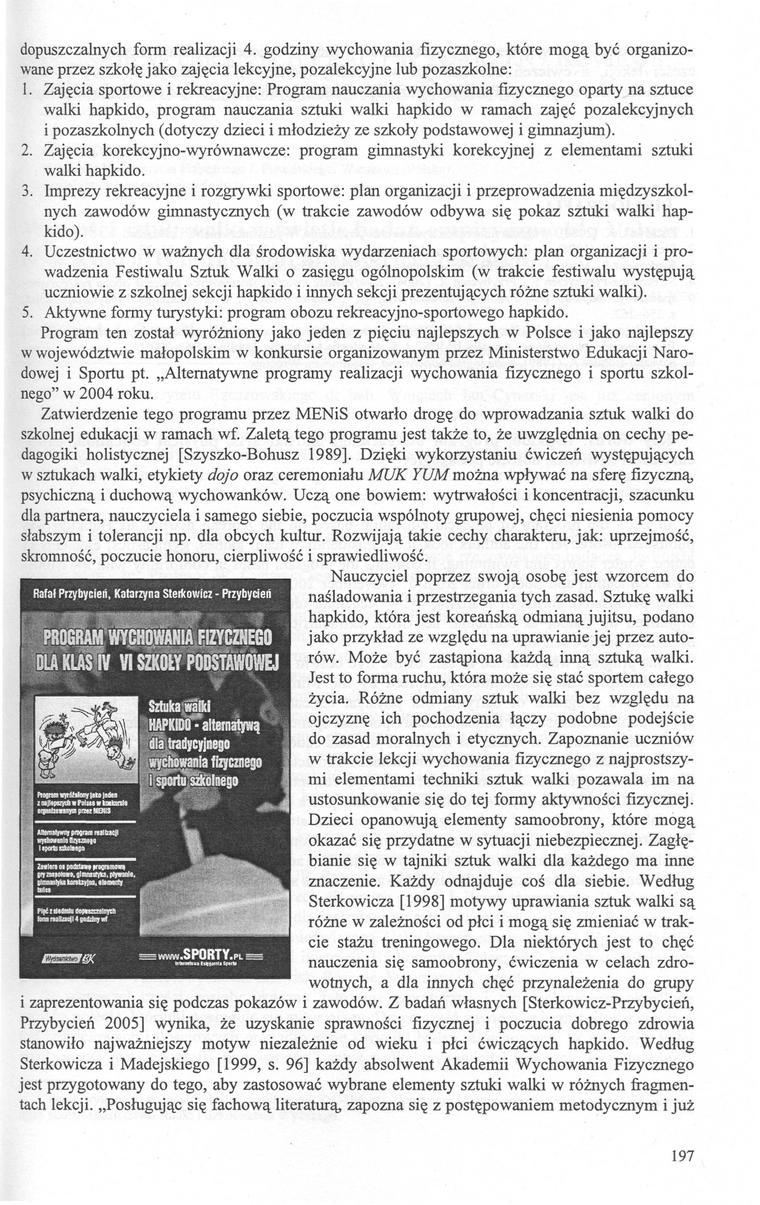Rocznik_N_IDO_RUCH_DLA_KULTURY_2_2007