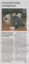 Dziennik_Polski_16_stycznia_2010