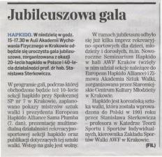 Dziennik_Polski_19_maja_2011