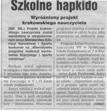 Dziennik_Polski_25_listopada_2004