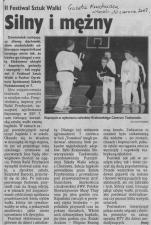 Gazeta_Krakowska_10_czerwca_2003