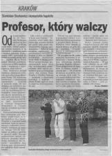 Gazeta_Krakowska_23_luty_2004