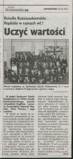 Gazeta_Krakowska_26_maja_2003