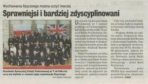 Gazeta_Krakowska_4-5_grudnia_2004