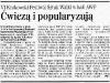 Dziennik_Polski_12_czerwca_2008