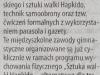 Gazeta_Krakowska_31_marca-1_kwietnia_2007
