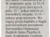 Gazeta_Krakowska_3_czerwca_2004