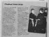 Sztuki_Walki_-Karate-Kung_fu-kombat_2002