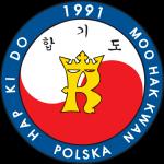 hapkido logo png